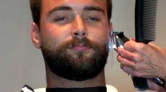 How to Trim a beard 3, More popular beard styles