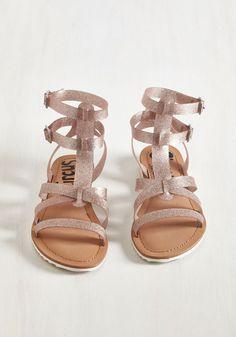 dc2d7a5152a9c 70 Best Shoes - comfort
