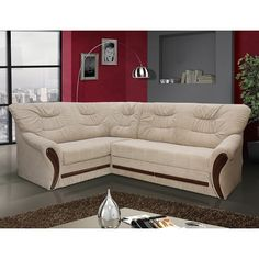 Kampas ROMI Couch, Furniture, Home Decor, Homemade Home Decor, Sofa, Couches, Home Furnishings, Sofas, Sofa Beds