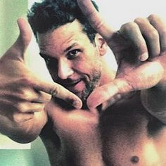 # Absolutely 110% my man, love you Dane Cook!! .. so I'm a little obsesed :P