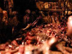 It_looks_like_hell_11