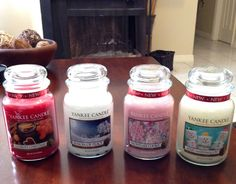 yankee-candle-holiday-scents