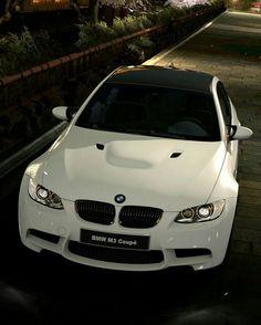 Bmw M3 Wallpaper, Motor Spot, Car Pictures, Car Pics, Bmw E9, Alpine White, Unique Cars, Love Car, Audi R8