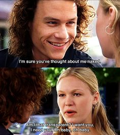 10 things i hate about you full movie free