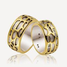 Avem cele mai creative idei pentru nunta ta!: #1156 Mai, Cuff Bracelets, Jewelry, Fashion, Moda, Jewlery, Bijoux, Fashion Styles, Schmuck