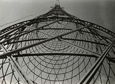 alexander-rodchenko-shukhov-tower-web.jpg