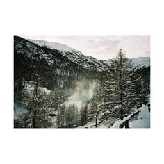winter ❤ liked on Polyvore featuring pictures and images