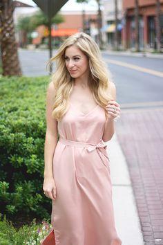 My Birthday Dress | A Daydream love