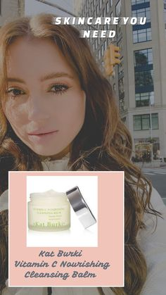 Knowing what to use on Accutane is crucial! Here are my top products for hydrated skin Balm What To Use, Clear Skin, Cleanse, The Balm, Top, Products, Crop Shirt, Gadget, Shirts