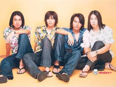 F4 F4 Members, Vic Chou, Jerry Yan, F4 Meteor Garden, Handsome Asian Men, Fangirl, Actors, Wallpaper, Taiwan