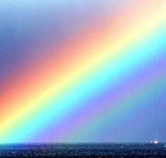 foto regenboog - Google zoeken