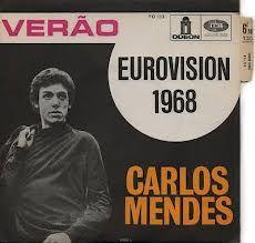 1968:portugal:carlos mendes:verão:equal 11th:5 points