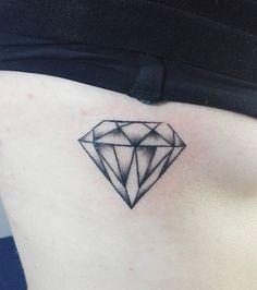 Side Wrist Tattoos, Arm Tattoo, Sleeve Tattoos, Diamond Tattoos, Rose Tattoos, Body Art Tattoos, Tattoo Studio, Blackwork, Diamond Sketch