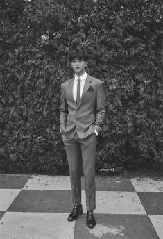 "rowoon pics #sf9 on Twitter: ""first collection - black rated ver. © album scans by rowoonram2 #로운 #ROWOON @SF9official… "" Cute Asian Guys, Asian Love, Cute Korean Boys, Cute Boys, Korean Fashion Men, Korean Men, Asian Men, Handsome Korean Actors, Handsome Boys"