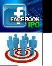 tech news, Efraim Landa, Effi Enterprises, Facebook