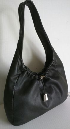 7854358d462 Salvatore Ferragamo Shoulder Bag. Get one of the hottest styles of the  season! The. Tradesy