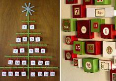 http://evie-s.com/news/2009/12/11/mission-advent-calendar/
