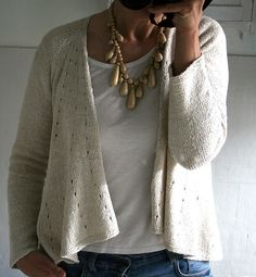 Ravelry: gussie's vitamin d/ try my stash - a little stylish warmth :)