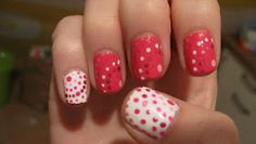 http://www.fanningthefumes.blogspot.com/2012/02/pcfc-pink-polka-dots-221.html