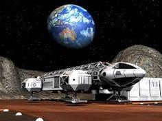 """Résultat de recherche d'images pour """"cosmos 1999"""""""