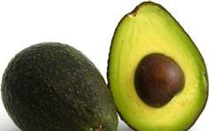 Avocado: proprietà nutrizionali, benefiche e controindicazioni - L'avocado ha ottime proprietà nutrizionali e benefiche: contrasta il colesterolo ed è ricco di antiossidanti. Attenzione, comunque, alle molte calorie.