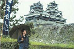 Takeru Sato Takeru Sato, Rurouni Kenshin, Kamen Rider, Louvre, Travel, Viajes, Destinations, Traveling, Trips