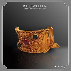 #bestjewellersindelhi #delhibestjewellers #valentineday #giftingideas #goldjewellery #bangles