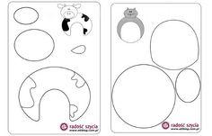 zabawki-do-pobrania-i-uszycia-pdf-etiblog