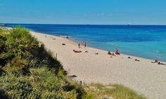 Great shots by u travel blog! Cottesloe Beach, Perth, Western Australia