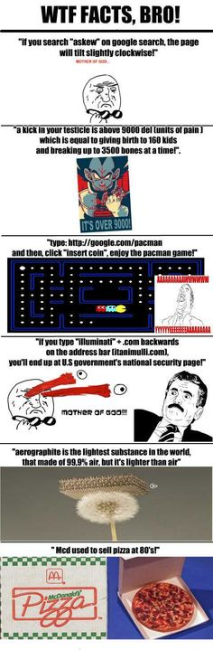 I pinned this just so I can try that Pacman tip. Haha