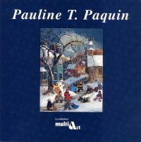 #paulinpaquin #quebecartist #canadianart #canadianartbook #canadianartistbook #bilingualbook #balcondart #multiartltee Pandora, Baseball Cards, Artist, Books, Products, Livros, Artists, Livres, Book