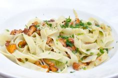 Cabbage, Spaghetti, Vegetables, Ethnic Recipes, Drinks, Tagliatelle, Marinated Mushrooms, Lasagna, Chef Recipes