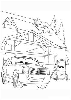 coloriage dessins dessins imprimer et la couleur en ligne planes 48