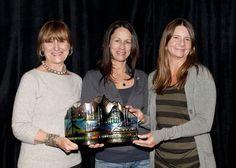 Banff Mountain Film Image Award 2011