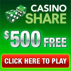Playhugelottos Review: What You Can Discover - Casino Online Rewards Best Online Casino, Online Casino Bonus, Best Casino, Free Casino Slot Games, Casino Promotion, Canada Online, Book Making, Say Hello, How To Plan