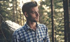 roo panes - Google Search
