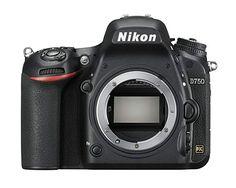 Shop Nikon Digital SLR Camera MP) inch Tilt-Screen LCD with Wi-Fi. Nikon Digital Camera, Camera Nikon, Digital Slr, Camera Gear, Canon Cameras, Canon Lens, Film Camera, Secure Digital, Favors