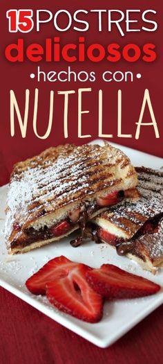 Pastel Cakes, Panini Sandwiches, Yummy Food, Tasty, Diy Cake, Dessert Recipes, Desserts, International Recipes, Cupcake Cakes
