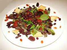 Salad SW-style