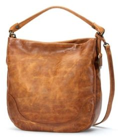 Shop for Frye Melissa Washed Leather Hobo Bag at Dillards.com. Visit Dillards.com to find clothing, accessories, shoes, cosmetics & more. The Style of Your Life.