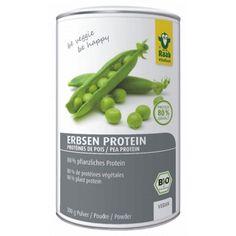 πρωτεινη αρακα Irises, Superfoods, Pet Water Fountain, Protein Power, Small Cake, Green Beans, Clean Eating, Vegans, Health