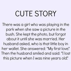 Image result for cute quotes for girls