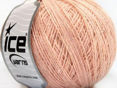 Wool Cord Sport Light Pink Ice Yarns 58857 Yarns, Cord, Pink, Sports, Hs Sports, Electrical Cable, Rose, Cords, Sport