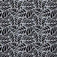Warwick Fabrics : TULUM, Colour ASH