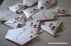Confetti-Pockets