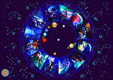Free Numerology Reading from a World Famous Numerologist - monthly Horoscope #numerology#Horoscope