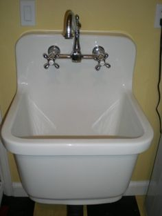1000 Images About Traditional Sinks Toilets And