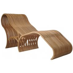 Möbel Link Modern Furniture's Dif Lounge Chair  http://mobellink.com/products/loungers/dif-lounge-chair.html
