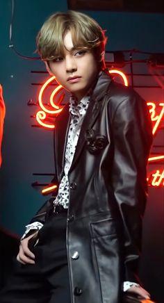 Daegu, Bts Boys, Bts Bangtan Boy, Bts Jimin, K Pop, Foto Bts, K Drama, Bts Korea, V Bts Wallpaper