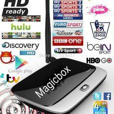 9 Best 스마트 TV 디자인 images in 2015 | Smart tv, Samsung